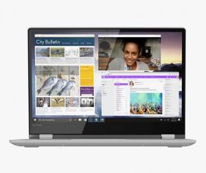 Ноутбук Lenovo Yoga 530