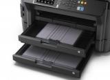 МФУ принтер Epson L1455