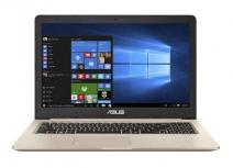 Asus VivoBook Pro 15 N580VD