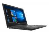 Ноутбук Dell Inspiron 15 3576