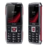 Телефон ERGO F246 Shield