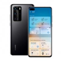 Cмартфон Huawei P40 5G